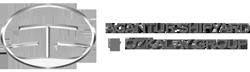 Agantur | Özkalay – Shipyard | Bodrum İçmeler, Steel Gullet, Wood, Composite Yacht, Boat, Sailing Yacht